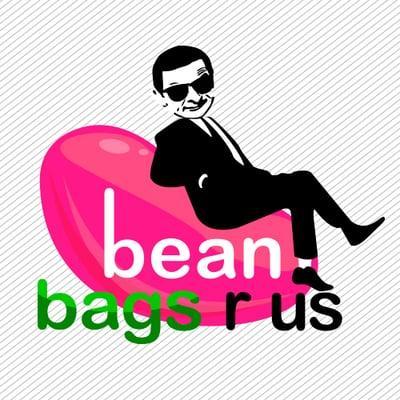 Bean Bags R Us