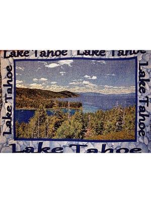Tahoe T-shirts and Gifts