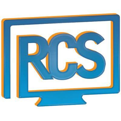Reno Computer Services