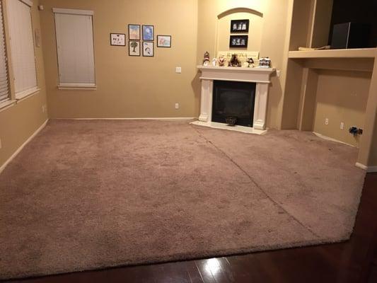 Royal Floors