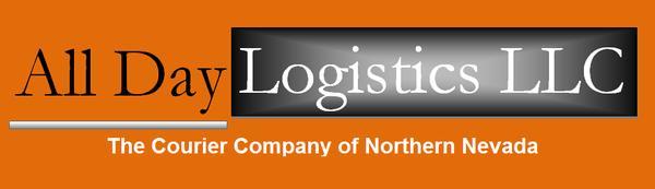 All Day Logistics