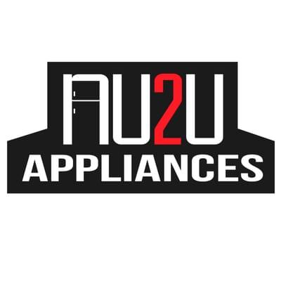 NU 2 U Appliances