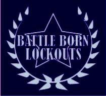 Battle Born Lockouts