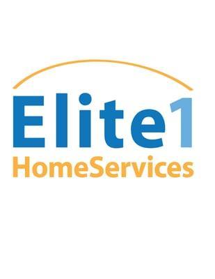 Elite1HomeServices