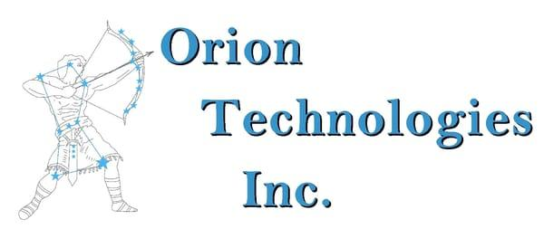 Orion Technologies, Inc.