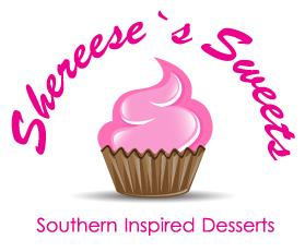 Shereese's Sweets