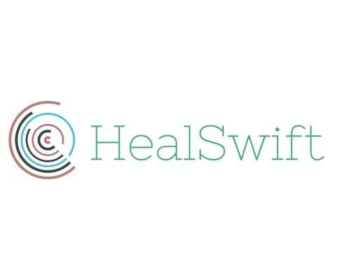 HealSwift