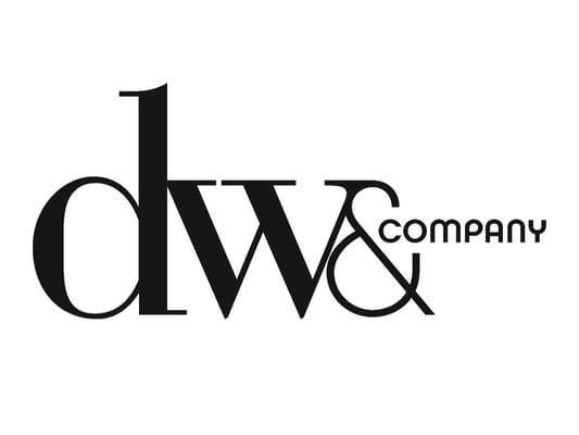 Dw & Company