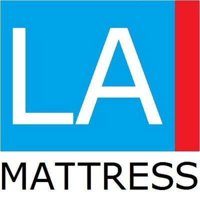 Los Angeles Mattress Stores