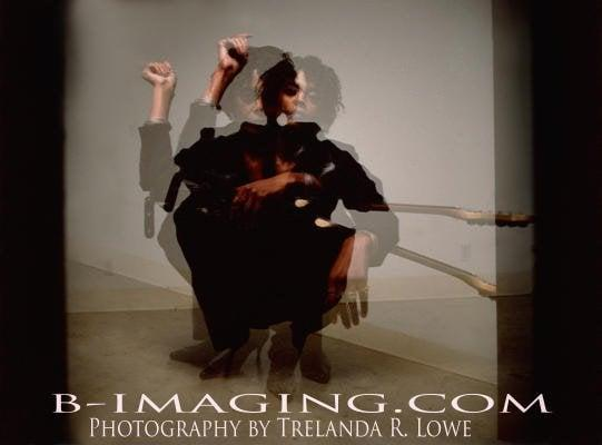 B-Imaging Photography