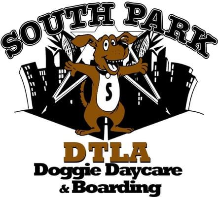 South Park Doggie Day Care Spa and Supplies