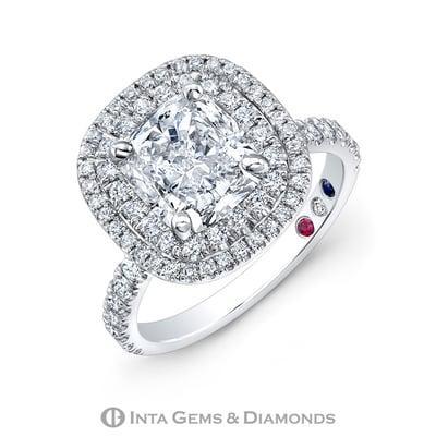 Inta Gems, Diamonds & Jewelry