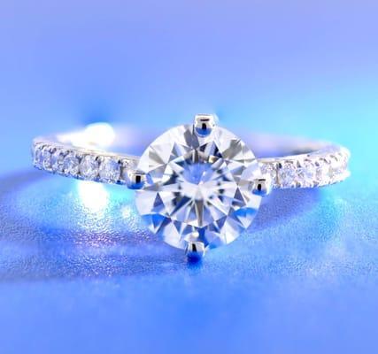 Kim Phuoc Jewelry