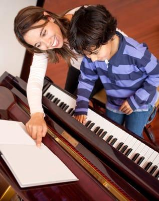 SoundLife In Home Music Education