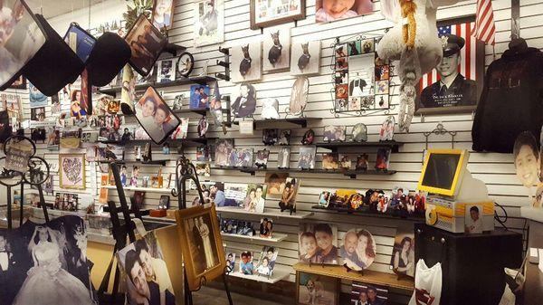 Photo Boutique