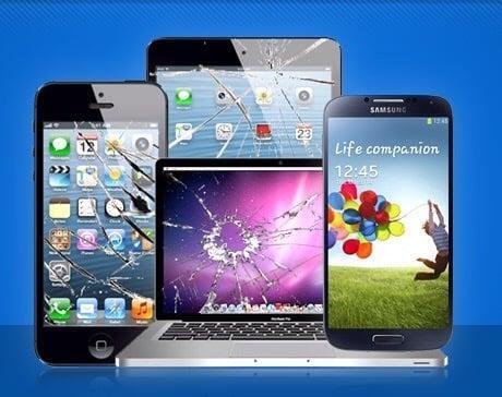 Image Wireless