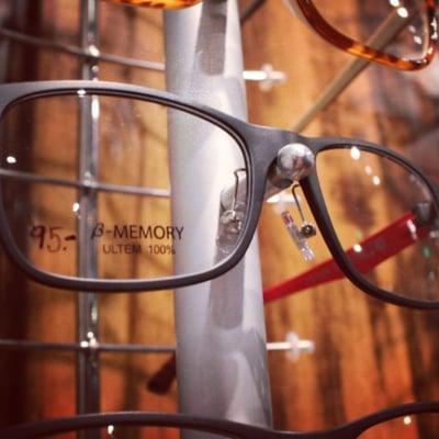 Rite-Optics Optometry