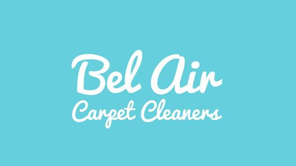 Bel Air Carpet Cleaners