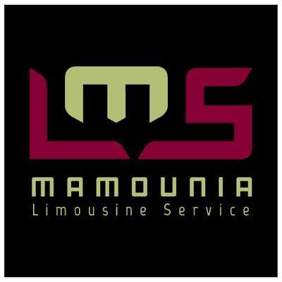 Mamounia Limousine Service