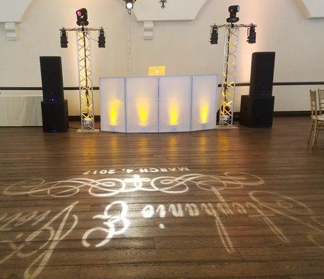 Dj Service and Solutions