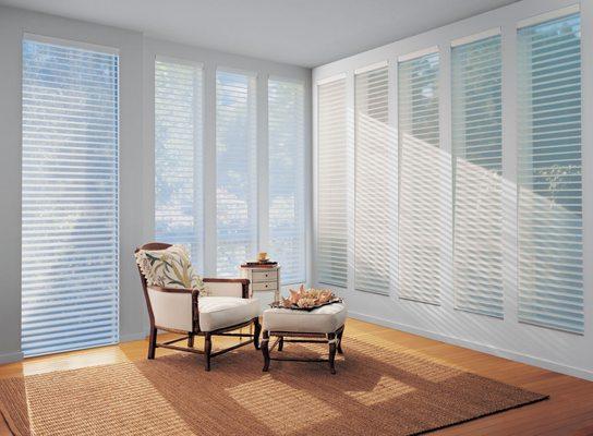 B and B Window Coverings