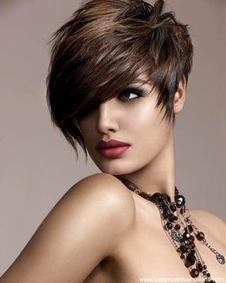 Elijio Hair & Make-up Studio