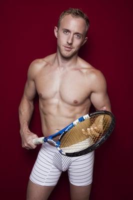 Sean Abbott Fitness