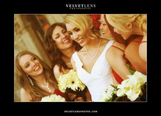Velvet Lens Photography