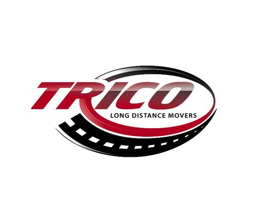 Trico Long Distance Movers