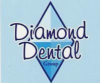 Diamond Dental Group