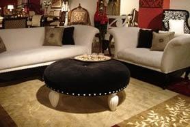 Morettis Design Collection
