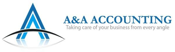 A & A Accounting