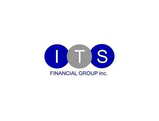 ITS Financial Group Inc