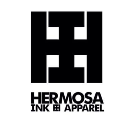 Hermosa Ink & Apparel