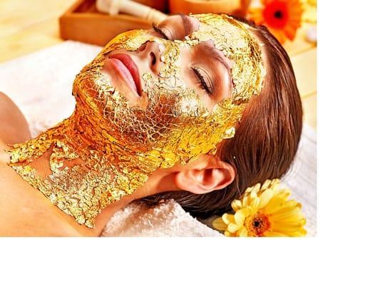 Leela Skin Retreat