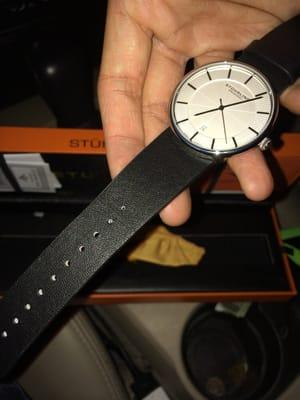 Laser Fix Jewelry and Watches