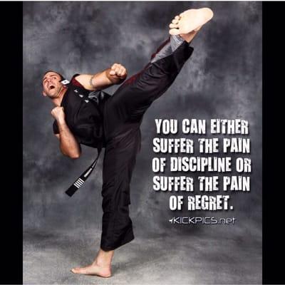 Team Mixed Martial Arts