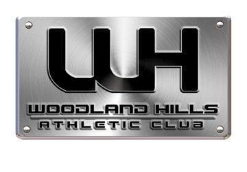 Woodland Hills Athletic Club