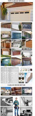Elite Master Garage Door & Gate Repair