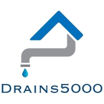 Drains5000