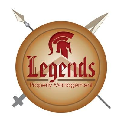 Legends Property Management