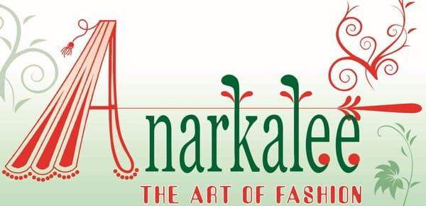 Anarkalee Fashion