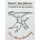 David C. Moy, DDS
