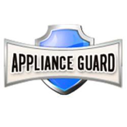 Appliance Guard Inc