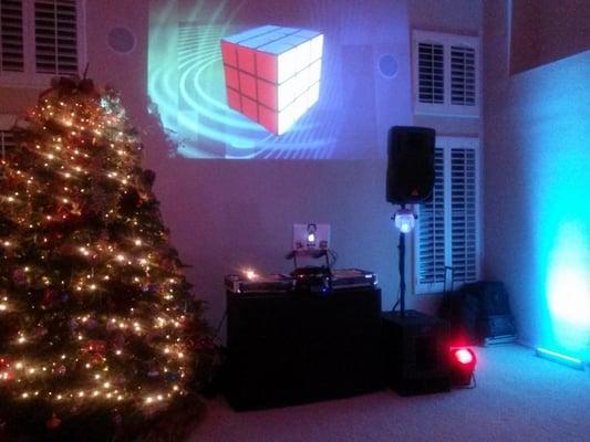 80s Video DJ - Mobile DJ, VJ, MC