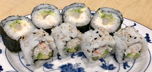 Sushi Zenmaru