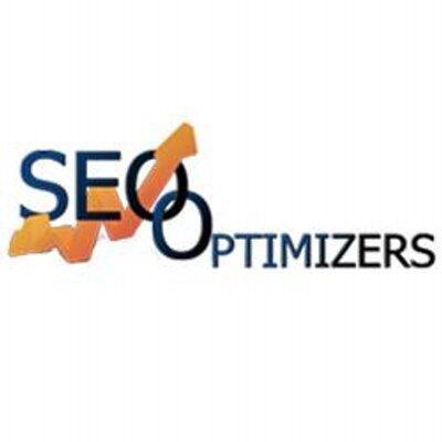 SEO Optimizers
