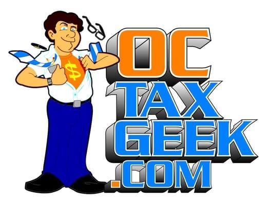 Orange County Tax Help