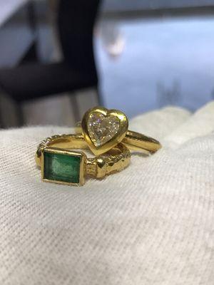 Isabella's Fine Jewelry