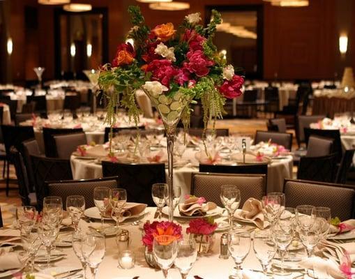 Wholesale Glass Vases International